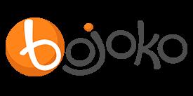 Bojoko logo