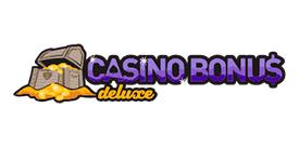 deluxe_casino_bonus logo