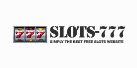 slots-777 logo