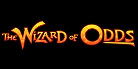 wizardofodds logo