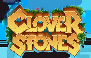 Cloverstones