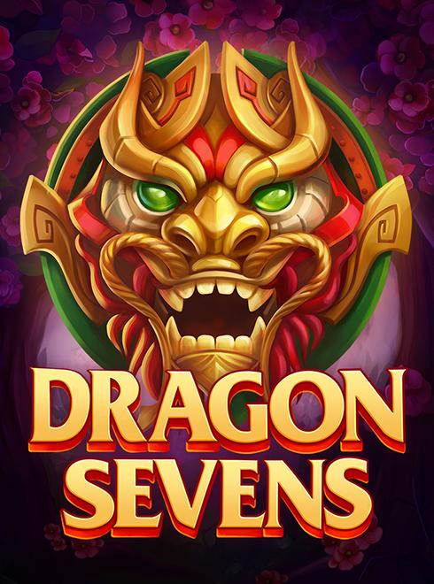 Dragon Sevens