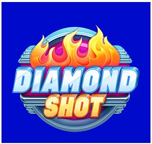 Diamond Shot