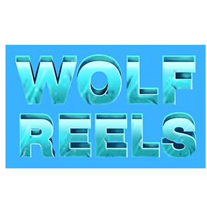 Wolf Reels