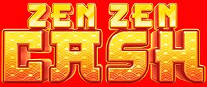 Zen Zen Cash