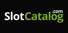 slot-catalog