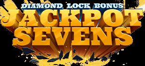 Jackpot Sevens