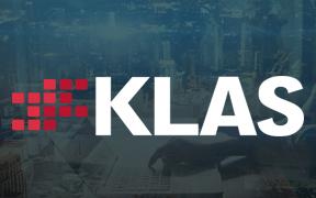 NetGame to Launch Games through KlasPlatform
