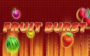 Fruit Slots are Trending — Enjoy Fruit Burst!